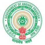Andhra Pradesh 12th Board Scheme