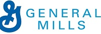 General Mills India Recruitment