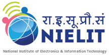 NIELIT Scientist B Syllabus