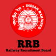 How to Apply for RRB Junior Engineer