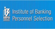 IBPS Office Assistant Officer Scale All Joining Details