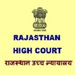 Rajasthan High Court Civil Judge Result