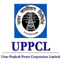 UPPCL Assistant Engineer Cut Off