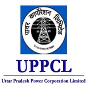 UPPCL Personnel Officer Admit Card