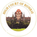 Bombay High Court Jr. Clerk Admit Card