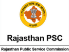 Rajasthan PSC Sr. Teacher Grade II Recruitment