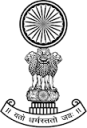 Supreme Court Of India Senior Personal Assistant Syllabus