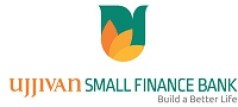 Ujjivan Small Finance Bank Recruitment