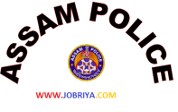 Assam Police DEO Admit Card