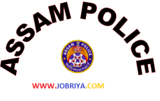 Assam Police DEO Syllabus