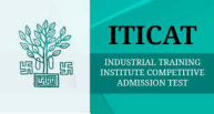 Bihar ITICAT Answer Key
