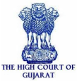 Gujarat High Court Peon Admit Card