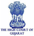 Gujarat High Court Assistant Answer Key