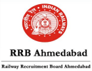 RRB Ahmedabad Group D Result