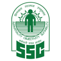 How to Prepare for SSC MTS Exam 2021 Study Plan/ Preparation Tips