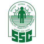 SSC JE Phase VI Admit Card