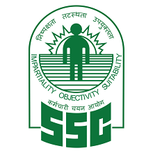 SSC Phase VIII Recruitment