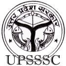 UPSSSC Junior Assistant Admit Card
