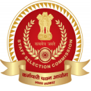 SSC JE Admit Card 2019
