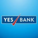 Yes Bank Current Job Opening 2021 Career Opportunities Jobs PAN India