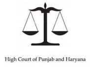 Punjab & Haryana High Court Clerk Recruitment