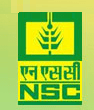 NSCL Trainee Admit Card 2021 India Seeds Exam Date/ Hall Ticket