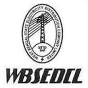 WBSEDCL Assistant Engineer Syllabus