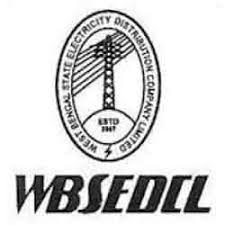 WBSEDCL Assistant Engineer Admit Card