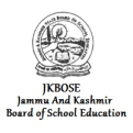 JK Board 12th Result