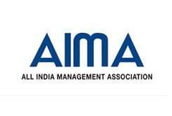 AIMA UGAT Syllabus 2021 Subject Wise Exam Pattern