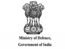 Indian Defence Recruitment