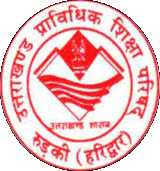 UBTER Staff Nurse Admit Card 2021 Group C Exam Date