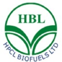 HPCL Biofuels  Management Post Interview Result