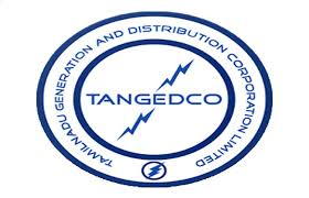 TANGEDCO Apprentices Result