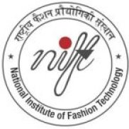 NIFT Syllabus 2021 Entrance Exam Pattern And Structure Download Pdf