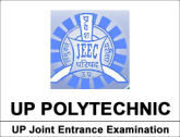 JEECUP 2021 Notification Apply Online For UP Polytechnic Entrance Exam