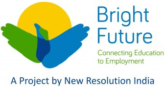 Bright Future India Career 2021 Apply Now for Current Openings & Jobs