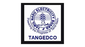 TNEB Assistant Engineer Admit Card 2021 TANGEDCO AE Exam Date