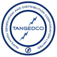 TANGEDCO Field Assistant Syllabus