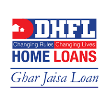 DHFL Latest Jobs 2021 Current Openings Apply Now in DHFL