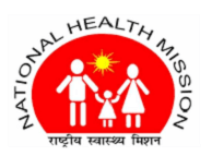NHM MP CHO Recruitment