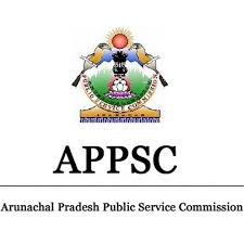 AP Police SI Admit Card 2021 APPSC Sub Inspector PET PST Date
