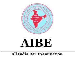 AIBE Admit Card 2021 All India Bar Examination Call Letter & Hall Ticket