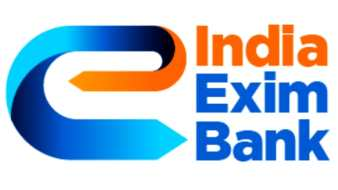 Exim Bank Recruitment 2021 Download Notification Apply For Various Post