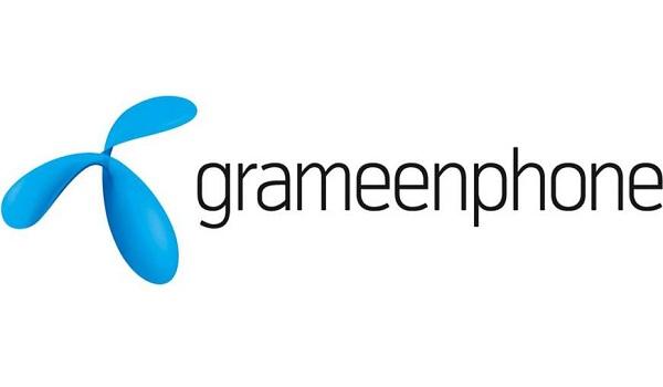 Grameenphone GP Job Circular 2021 grameenphone.com