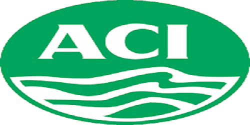 ACI Job Circular 2017