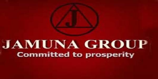 Jamuna Group Job Circular 2020