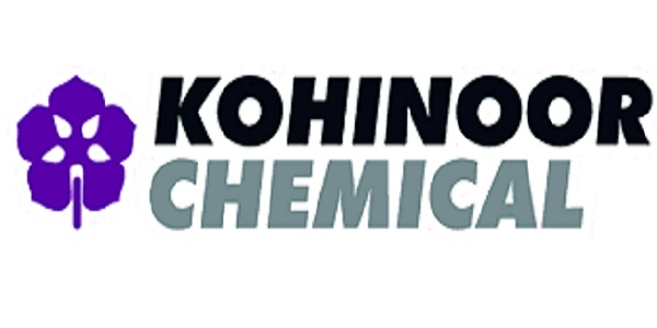 Kohinoor Chemical Company Ltd Job Circular 2017