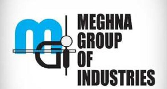 Bashundhara Group Job circular 2019 - Lekhapora BD Jobs