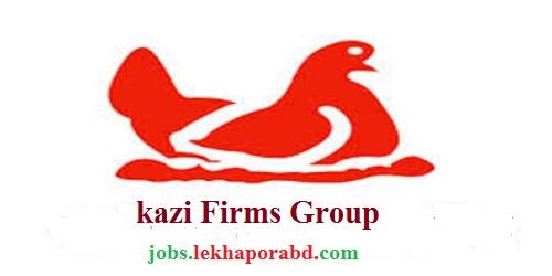 Kazi Farms Group Job Circular 2017
